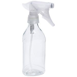 step_5_spray_bottle